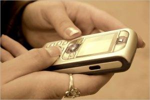 sender-sms